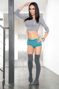 Tia Cyrus VR Porn Videos - Tia Cyrus Virtual Reality Porn