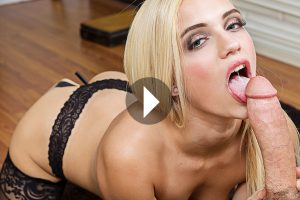 You Can't Sit With Us - Alex Grey VR Porn - Alex Grey Virtual Reality Porn - Alex Grey Stockings