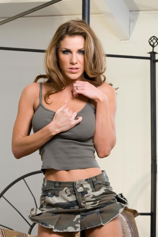 Kayla Paige VR Porn - Kayla Paige Virtual Reality Porn