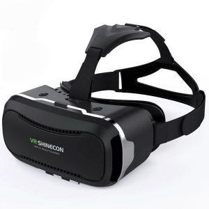 VR ShineCon- Buy VR Headset Cheap - Buy Virtual Reality Headset