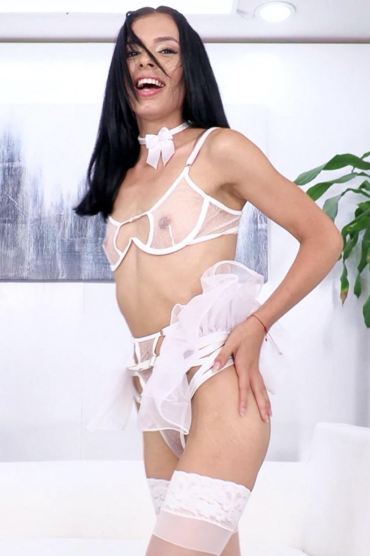 Daniela Ortiz VR Porn - Daniela Ortiz Virtual Reality Porn