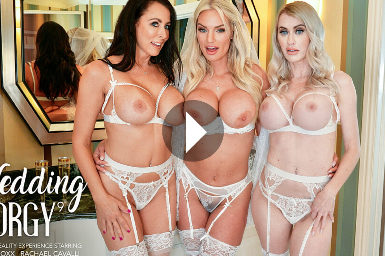 Wedding Orgy 9 - Reagan Foxx Virtual Reality Porn - Rachael Cavalli Virtual Reality Porn - Katie Monroe Virtual Reality Porn - Reagan Foxx VR Porn - Rachael Cavalli VR Porn - Katie Monroe VR Porn - Reagan Foxx Stockings - Rachael Cavalli Stockings - Katie Monroe Stockings