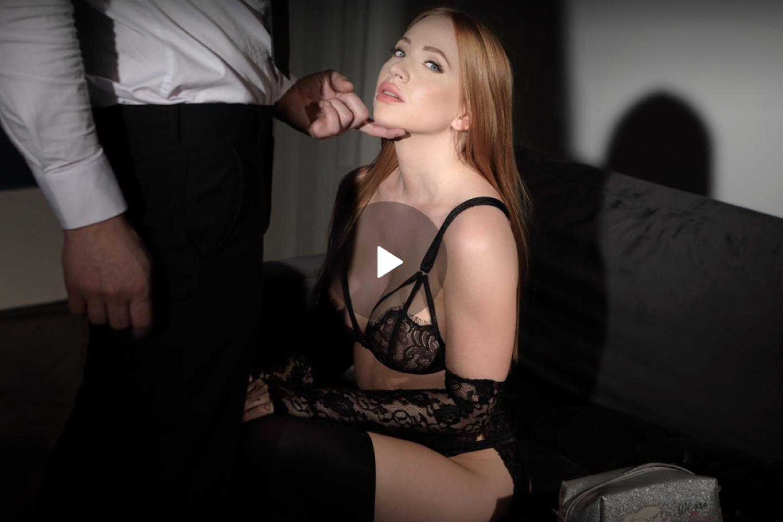 Your Wish Is My Command - Kiara Lord VR Porn - Kiara Lord Virtual Reality Porn