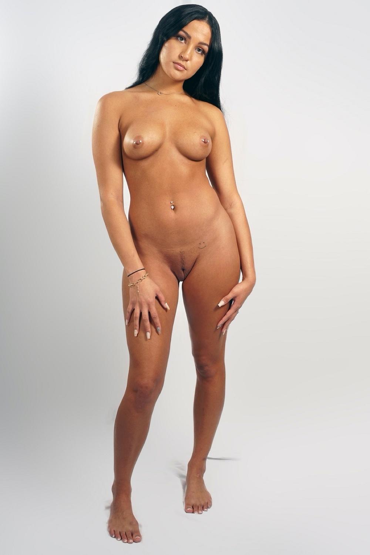 Mila Monet VR Porn - Mila Monet Virtual Reality Porn